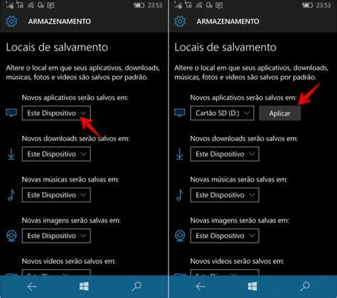 antivirus for windows mobile 8 windows 8 apps location windows 8 lock screen location