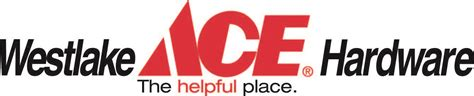 recycle lights ace hardware partners sponsors the years