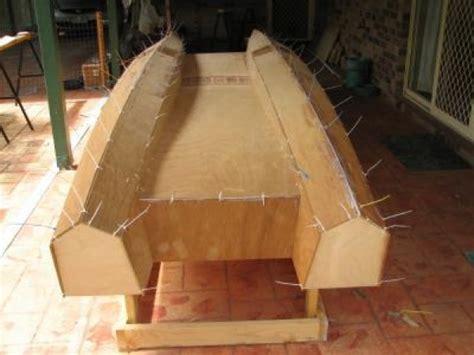 boat plans eu boatkits eu boat kits build your own boat
