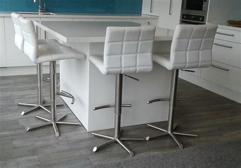 breakfast bar stools bar stools nz kitchen bar stools smooch