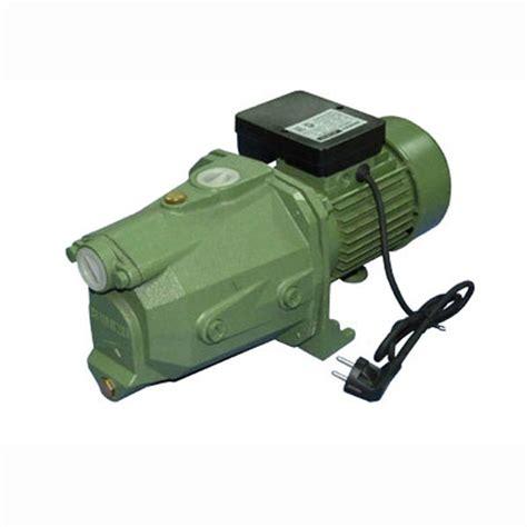 Pompa Air Jet P jual pompa air shimizu jet 400 bit pompa semi jetpump