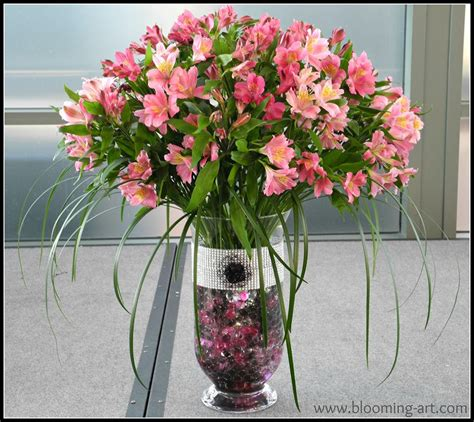 florist friday recap   sweetly spring