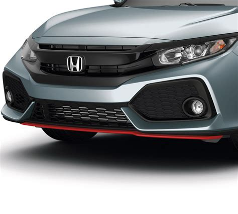 Karpet Custom Ss Honda Civic Premium Alumunium Heelpad 2017 honda civic aftermarket parts 2017 2018 2019 honda reviews
