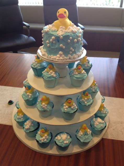 baby shower cakes ideas s inspiration rubber ducky baby shower celebrate