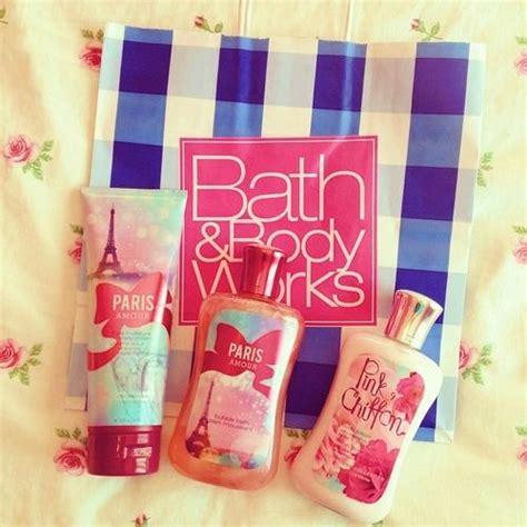 Murah Pocket Bag Bath And Works Pink Berry Citrus 516 best bath works images on bath and works perfume bath works