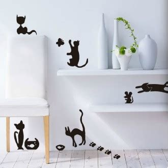 name wall stickers australia nursery wall stickers wall decals uk baby