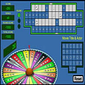Around The House Wheel Of Fortune by Wheel Of Fortune Play Wheel Of Fortune Flash