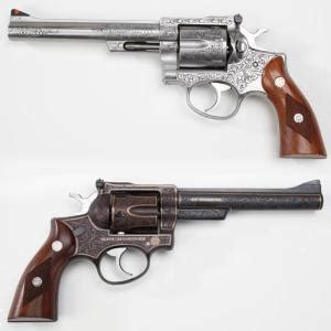 Handgun Hair Dryer the 357 magnum gun hair dryer by jerdon