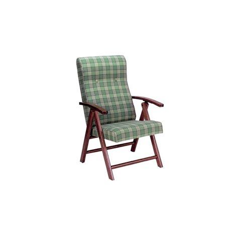 poltrone soggiorno poltrona sedia relax per soggiorno in legno