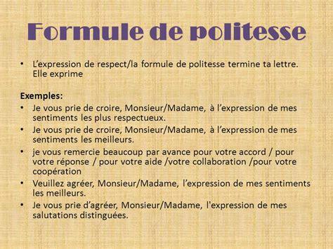 Lettre De Motivation Apb Formule Politesse La Lettre Formelle Le Texte Fonctionnel Ppt T 233 L 233 Charger