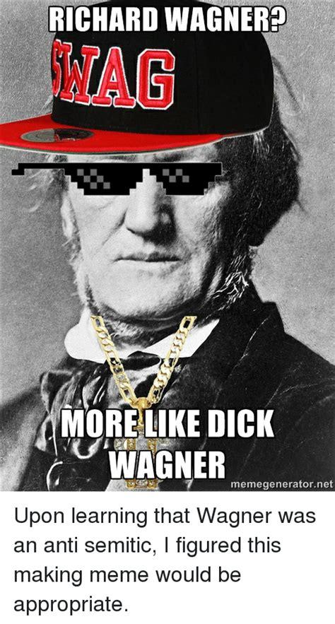 Richard Meme - funny richard memes of 2017 on sizzle j o