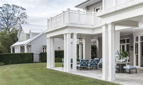 veranda in house verandah house interiors