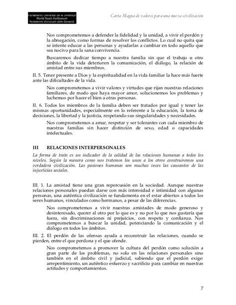 ejemplos del perdon para imigracion rachael edwards carta de perdon para inmigracion en espanol cartas de perdon aseptadas por inmigracion rachael