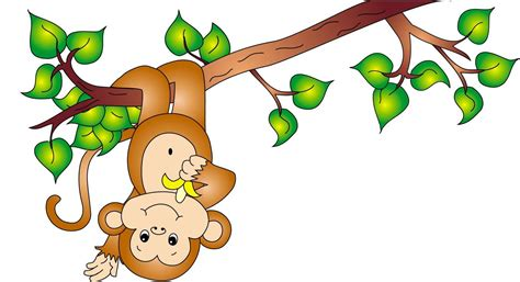 monkey background monkey wallpapers wallpaper cave