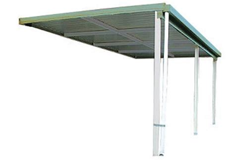 awning shed garden sheds aviaries carports garages absco sheds