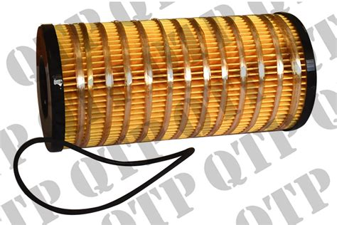 Fuel Filter 5400 6445 6470 Quality Tractor Parts Ltd
