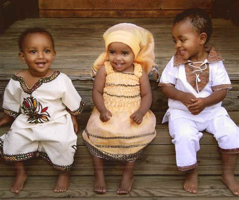 Babies Cultures 1000 images about babies on baby portrait pictures and liya kebede