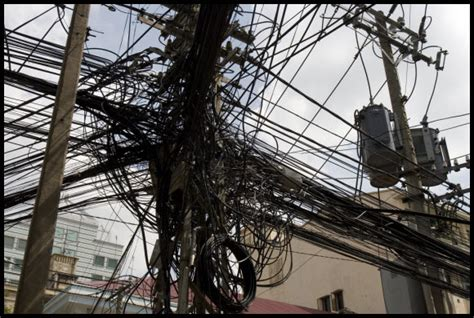 best electric wires for home in india a gallery of electrical cabling pingdom royal