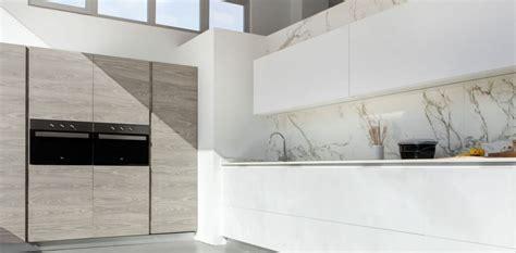 configurador rapido de cocinas tierra home design