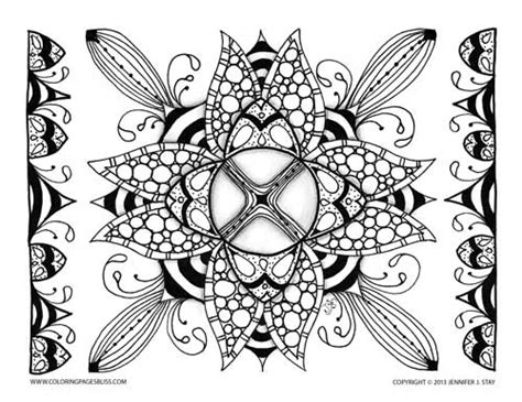 coloring pages bliss facebook coloring pages bliss online coloring pictures for