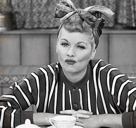 lucille ball show best 25 i love lucy ideas on pinterest i love lucy