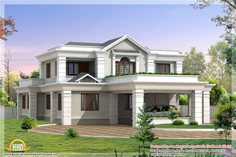 house beautiful house plans beautiful home house design