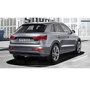 Audi Q3 Wallpapers Photos &amp Images In HD