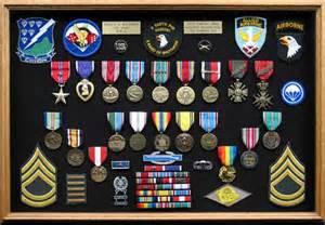 sergeant 1st class donald g malarkey