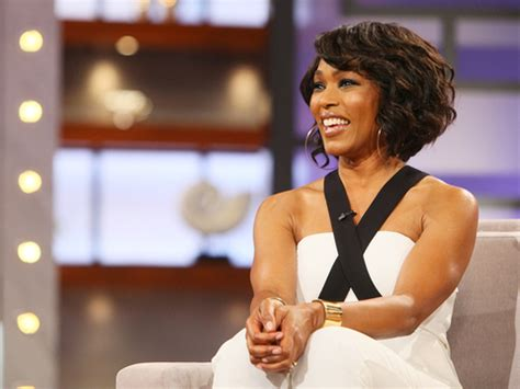 angela bassett opens up about whitney houston on wwhl angela bassett gives a shoutout to her celebrity crush