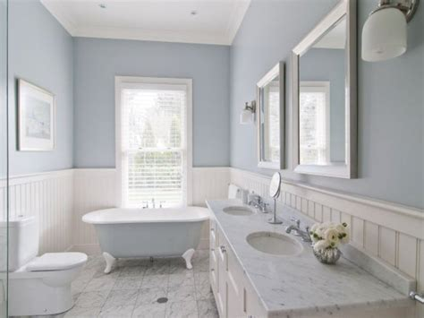 Beadboard Bathroom Ideas White Beadboard Bathroom Decor Ideasdecor Ideas