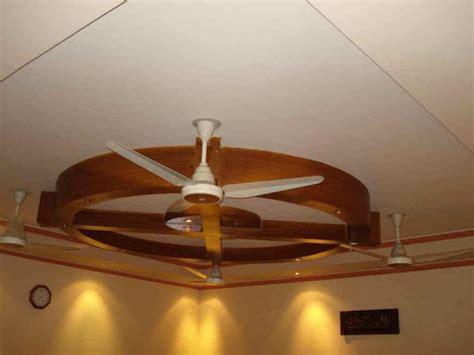 home ceiling design ideas google play softwares