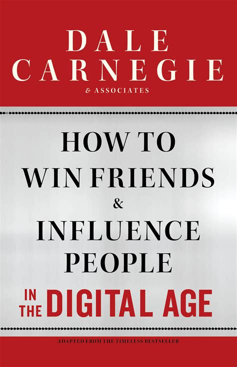 dale carnegie associates official publisher page