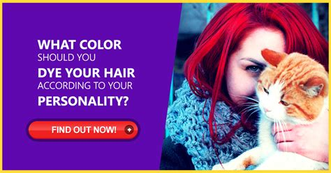 hair color terms you should what color should you dye your hair according to your