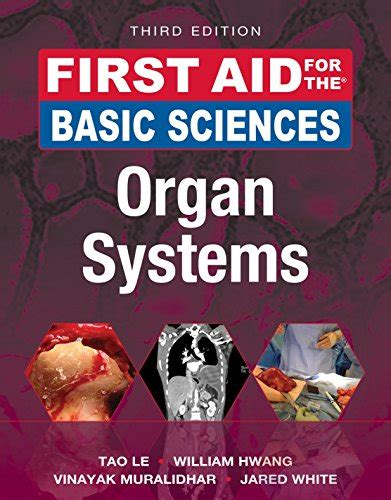 Pdf Aid Basic Sciences 3rd Edition Pdf by Aid For The Basic Sciences Organ System Third