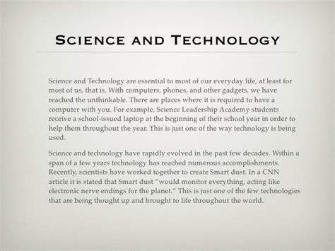 Essay On Technology by Essays Harriet Tubman Writefiction581 Web Fc2