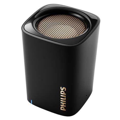 Speaker Bluetooth Philips mstation rakuten philips bluetooth speaker portable speaker wireless speaker