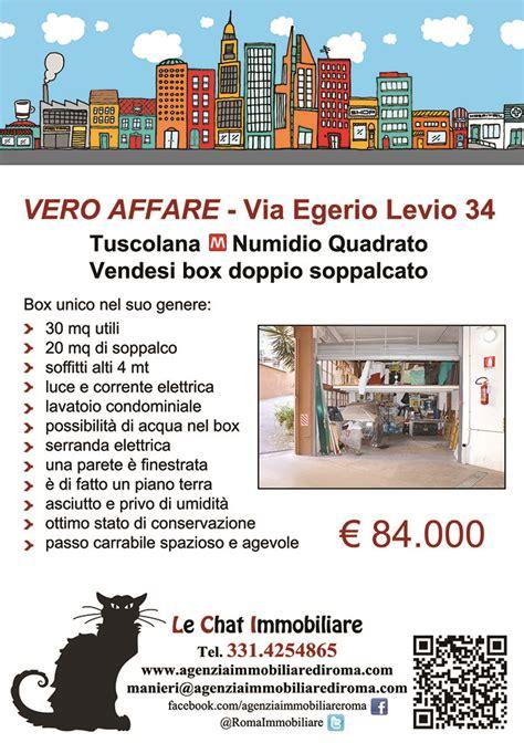 volantini happy casa esempio di volantino pubblicitario lv56 187 regardsdefemmes