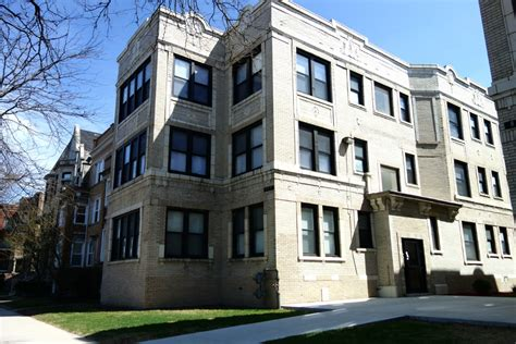 Hyde Park Appartments by Pangea Hyde Park Apartments In Chicago Il 60615 Chamberofcommerce