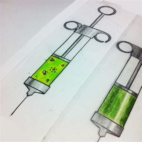 new school tattoo needles 106 best own sketches wanna do s images on pinterest