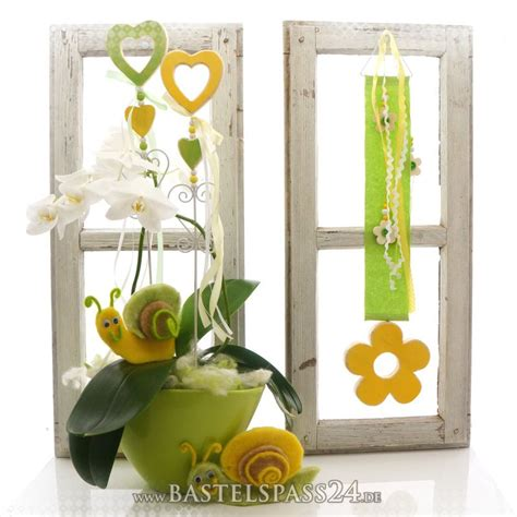 Fenster Deko by Ambitious And Combative Fensterdekoration Basteln Fr 195 188 Hling