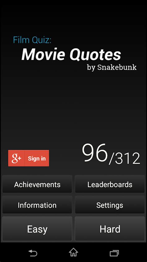 film quotes quiz youtube film quiz movie quotes android apps on google play