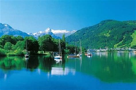 holiday homes austria holiday cottages austria