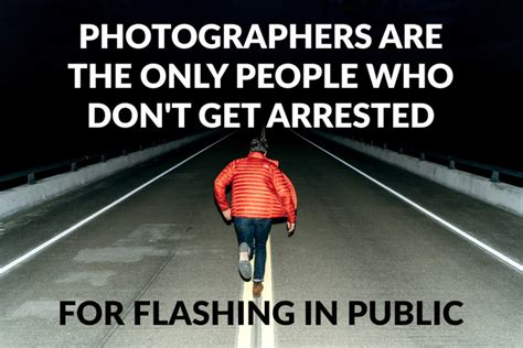 worst photography puns expertphotography