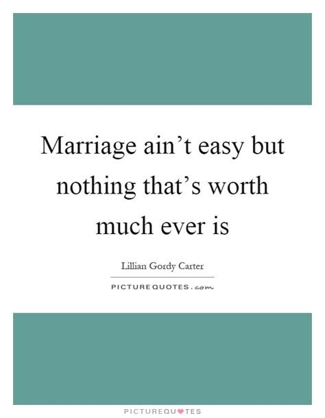 Ain beida marriage quotes