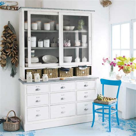 alacenas blancas dekolor en busca y captura vitrinas y alacenas blancas