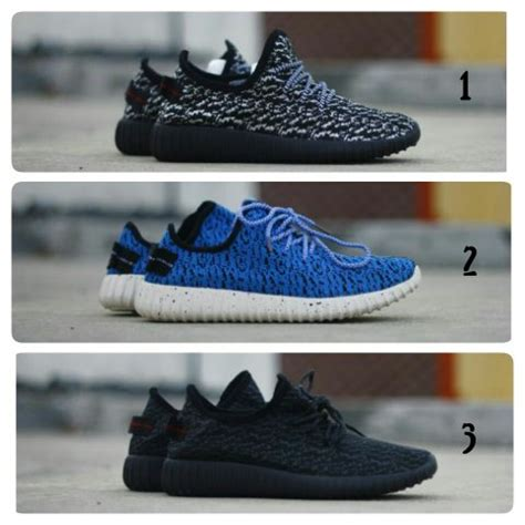 Adidas Selem Sport Pria 22 jual beli sepatu sport pria sepatu olahraga adidas yezy