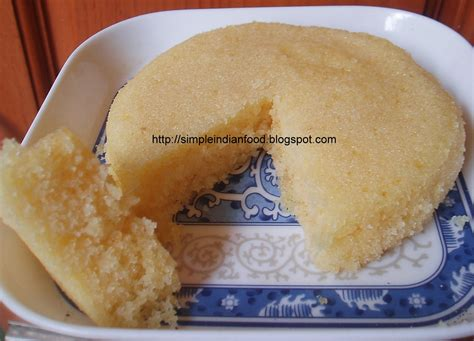 microwave cake simple indian food an easy cooking eggless