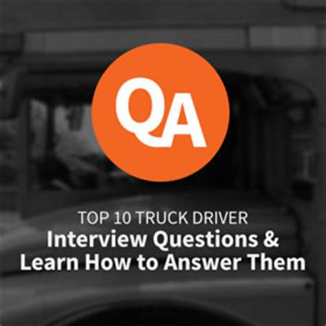 cdl 101 the ultimate guide