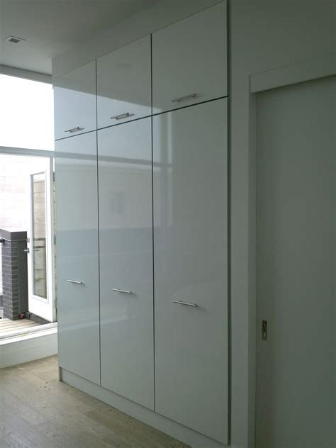 Laminate Wardrobe by Space Solutions High Gloss Archives Space Solutions