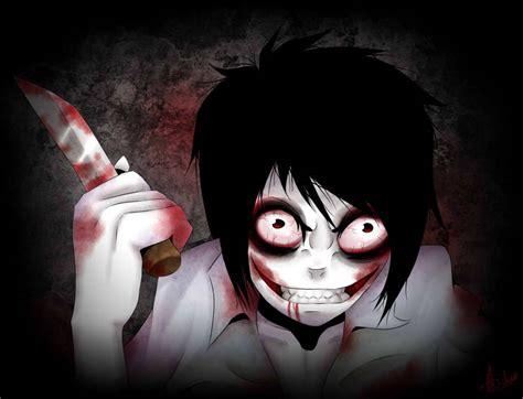 imagenes terrorificas de jeff the killer creepypastas imagenes creepypasta jeff the killer